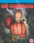 Image for One Punch Man: Collection One