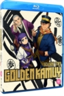 Image for Golden Kamuy: Season 2