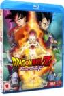 Image for Dragon Ball Z: Resurrection 'F'