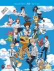 Image for Digimon Adventure Tri: The Complete Chapters 1-6