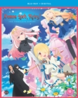 Image for Demon Lord, Retry!: The Complete Series