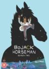 Image for BoJack Horseman: Season Two