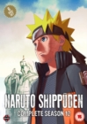 Image for Naruto - Shippuden: Complete Series 10
