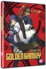Image for Golden Kamuy: Season 1