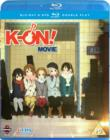Image for K-ON! The Movie