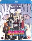 Image for Boruto - Naruto the Movie
