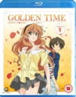 Image for Golden Time: Collection 1
