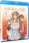 Image for Golden Time: Collection 2
