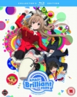 Image for Amagi Brilliant Park: Complete Season 1 Collection