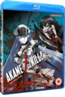 Image for Akame Ga Kill: Collection 2