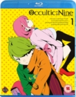 Image for Occultic;nine: Volume 1