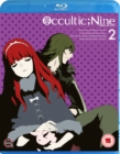 Image for Occultic;nine: Volume 2