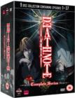 Image for Death Note: Complete Series