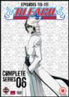 Image for Bleach: Complete Series 6