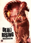 Image for Dead Rising: Endgame