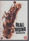 Image for Dead Rising: Endgame