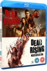 Image for Dead Rising: Watchtower/Dead Rising: Endgame