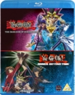 Image for Yu-Gi-Oh!: Bonds Beyond Time/Dark Side of Dimensions