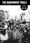 Image for The Nuremberg War Crimes Trials