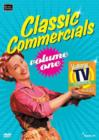 Image for Classic Commercials: Volume 1