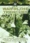 Image for The War File: War in the Trenches