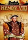 Image for The History Makers: Henry VIII and His Six Wives