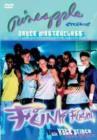Image for Pineapple Studios Dance Masterclass: Funk Fusion