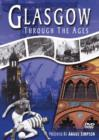 Image for Glasgow Through the Ages