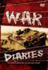 Image for The War Diaries: 1941