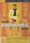 Image for Golden Balls