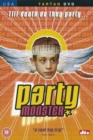 Image for Party Monster