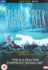 Image for Mean Creek