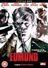Image for Edmond