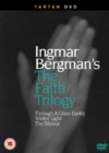 Image for Ingmar Bergman's the Faith Trilogy