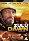 Image for Zulu Dawn