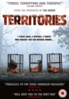 Image for Territories