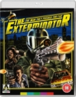 Image for The Exterminator