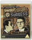 Image for Sweet Smell of Success
