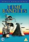 Image for Time Bandits
