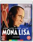 Image for Mona Lisa