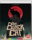 Image for The Black Cat