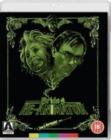 Image for Bride of Re-Animator