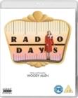 Image for Radio Days
