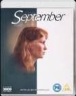 Image for September