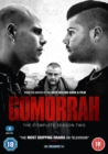 Image for Gomorrah: The Complete Season Two