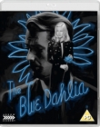 Image for The Blue Dahlia
