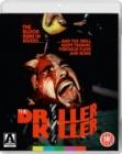 Image for The Driller Killer