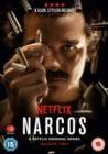 Image for Narcos: The Complete Season Two