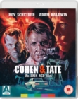 Image for Cohen and Tate