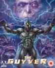 Image for The Guyver